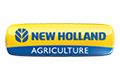 New-Holland